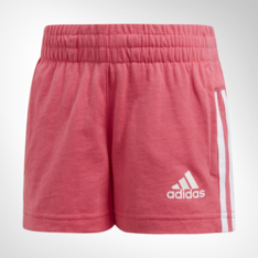 6a5545b68 Girls Running & Sports Shorts | Totalsports