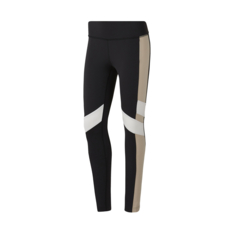 990d97b48f5a6 Buy Tights & Pants Online in South Africa | Totalsports
