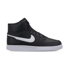 07198e3482f26 Women s Sneakers