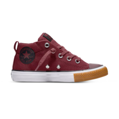 161901227477c4 Shop converse sneakers online