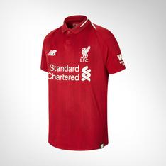 6ea261f82 Liverpool FC