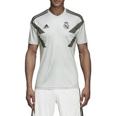 af4d4a89181 Real Madrid FC