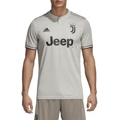 Juventus FC 5f3bd80ef