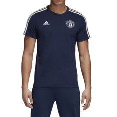 90ee258f5f9 Show more · Men s adidas Manchester United ...
