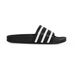 20aeee522c90 Ladies Sports Sandals   Flip flops