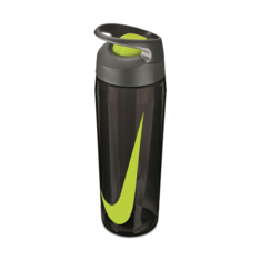 the latest 3d24d c0b7a Water Bottles Online   Totalsports