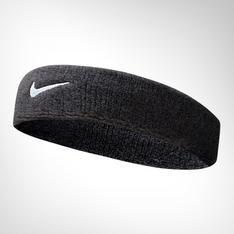 meet 6500b 8e210 Head   Wrist Sweatbands   Totalsports