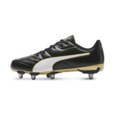 Men s Rugby Boots  65aeeae7b1a1