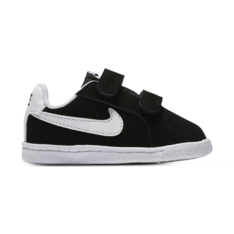 9da946f836 Infants | Shop boys shoes size 4-9 for baby | Totalsports