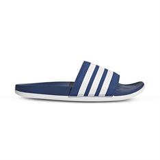 b1a2342b7812 Shop branded sandals and slops for men