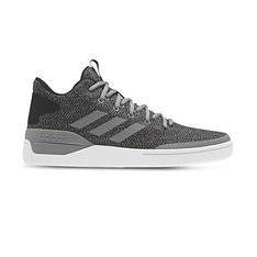 d752edf9d Men s Sneakers