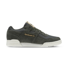 b1faa8124e2d Men s   Ladies Shoes  Trainers   Sneakers
