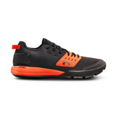cheaper a3340 2357e Men s Cross Trainer   Fitness Shoes   Totalsports