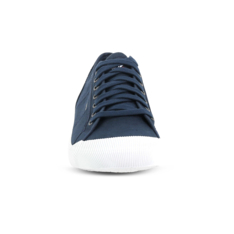 7bf85df1728 Men s Sneakers