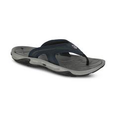 fad42e0b04c4 Men s Sports Sandals   Flip flops