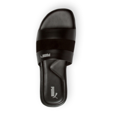 sale retailer 7f310 e52f7 Shop branded sandals and slops for men  Totalsports