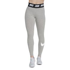 49ab40c6a Ladies Leggings   Sports Tights