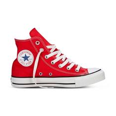 ac0e876754d8 Shop converse sneakers online