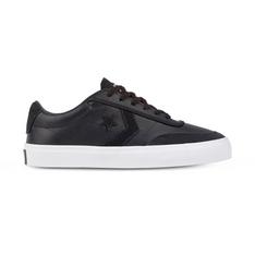 35dc4886773 Shop converse sneakers online