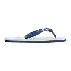 70436114c3b0cf Shop branded sandals and slops for men