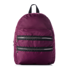 Backpacks, Togbags   Rucksacks   Totalsports 5dad27b7b6