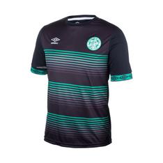 ea7a6a60b Men s Umbro Bloemfontein Celtic 2018 19 Home Jersey