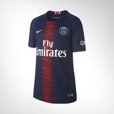 c509954c90b PARIS SAINT-GERMAIN FC