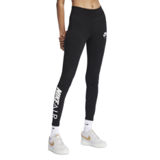 19c0efbed2 Ladies Leggings & Sports Tights | Totalsports
