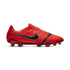 8f5660c5d99b Soccer Boots