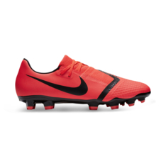 6acd475db4778 Soccer Boots
