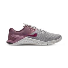 c1dd2cabe553 Shop womens training shoes