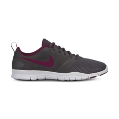 new style 45ca6 a4303 Ladies Cross Trainer   Gym Shoes   Totalsports
