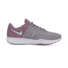 cf7662f9089db Ladies Cross Trainer   Gym Shoes