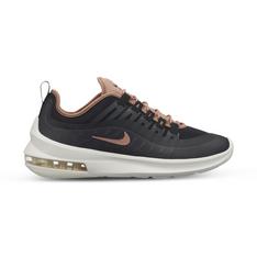9eafbf3a4ea3 Women s Sneakers