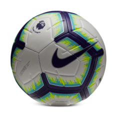 468861cb645f7 Soccer Equipment   Football Gear