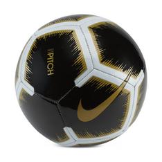 4584f4c1f13 Soccer Equipment   Football Gear