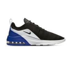 best cheap b982e ecee2 Show more · Men s Nike Air Max Motion 2 ...