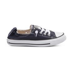 4346982c841 Shop converse sneakers online