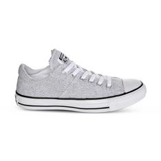 e38cf2df8f05 Show more · Women s Converse CT Madison Grey White Shoe