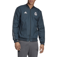 641dbeee05dd Real Madrid FC