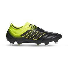 Soccer Boots cdf7e7ca2