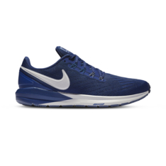 7709c658d767 Men s Running Shoes   Trainers