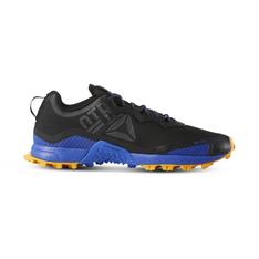 40d6d7a6a5d Men s Shoes