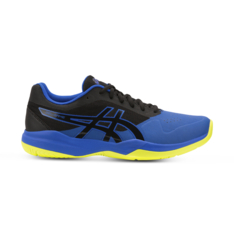 save off 1e4b1 ede1e Mens Tennis, Squash  Court Shoes  Totalsports