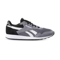 945047f52747f Men s Sneakers