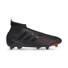 Soccer Boots 76420154797