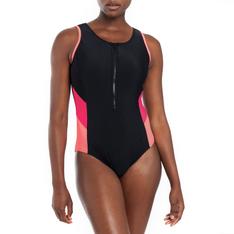 597fe5f81 Ladies Swimwear: Swimsuits & Costumes| Totalsports