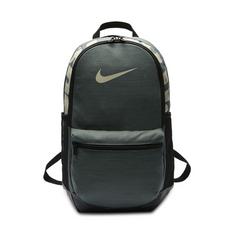 26b392227c67 Backpacks