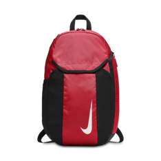 new arrival 1a630 e1787 Backpacks, Togbags   Rucksacks   Totalsports