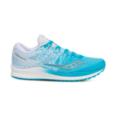 online retailer 48728 845b1 Ladies Running Shoes   Trainers   Totalsports